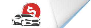 nomertaxi.top справочник такси с номерами служб по всем населенным пунктам Российской Федерации